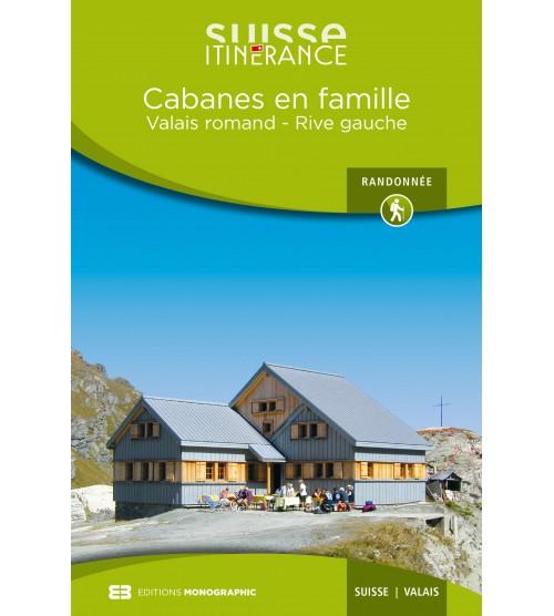 Cabanes en familles