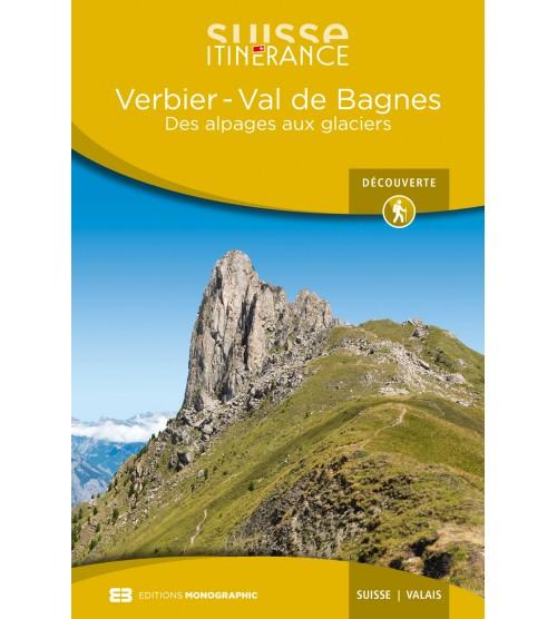 Verbier - Val de Bagnes